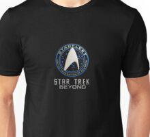 star trek beyond Unisex T-Shirt