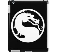 Mortal Kombat iPad Case/Skin