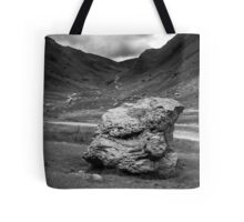 Honister Pass Lake District UK Tote Bag