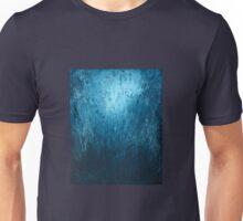 Spirit of Life - Abstract 3 Unisex T-Shirt