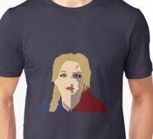 Until Dawn - Jessica Unisex T-Shirt