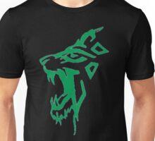 Ingress - Enlightened - Lion Unisex T-Shirt