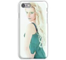 7even Deadly Sins IX iPhone Case/Skin