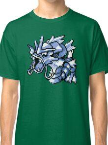 Gyarados - Pokemon Red & Blue Classic T-Shirt