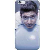 7even Deadly Sins - Sloth iPhone Case/Skin