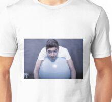 7even Deadly Sins - Sloth Unisex T-Shirt