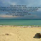 Hope by Lidiya