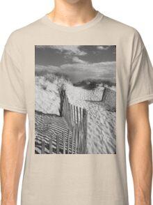 Path to the Beach Classic T-Shirt