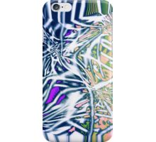sunspot iPhone Case/Skin