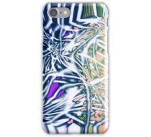 sunspot iPhone Case/Skin