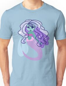 Jelly Mermaid Unisex T-Shirt
