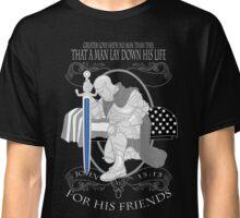 In memorium Classic T-Shirt
