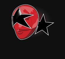 Zeo Ranger V Unisex T-Shirt
