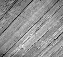 WOOD_PATTERN_2 by lrenato