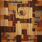 WOOD_PATTERN_5 by lrenato