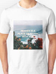 video games//lana del rey  Unisex T-Shirt