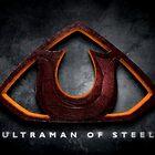 Ultraman by BigRockDJ
