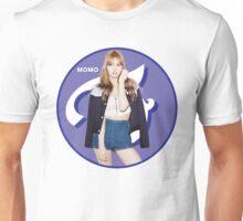 TWICE Momo Unisex T-Shirt