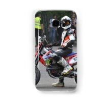 its jimmy,jimmy hodges Samsung Galaxy Case/Skin