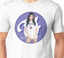 TWICE Tzuyu Unisex T-Shirt