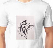Lobo sempre Unisex T-Shirt