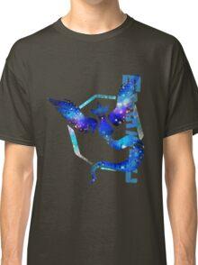 MYSTIC 2.0 Classic T-Shirt