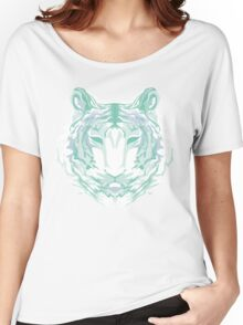 welcome to the wild Women's Relaxed Fit T-Shirt