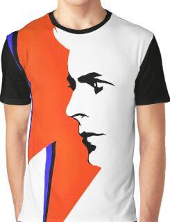 iggy pop Graphic T-Shirt