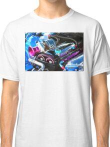HKS Classic T-Shirt