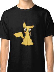 Pocket Pika-Pony Classic T-Shirt