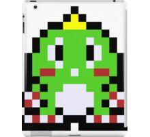 Pixel Bub iPad Case/Skin
