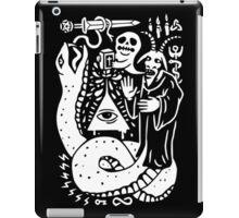 Yo Cult iPad Case/Skin