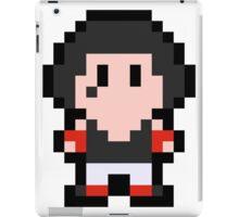 Pixel Faith iPad Case/Skin