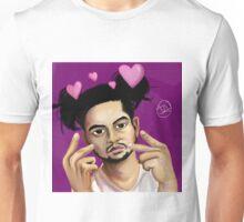 Esta Unisex T-Shirt