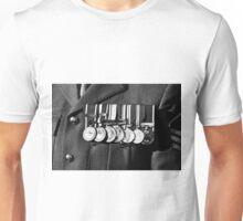 Rememberance - 2012  Unisex T-Shirt