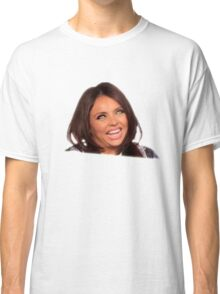 Jamaican Impression Classic T-Shirt