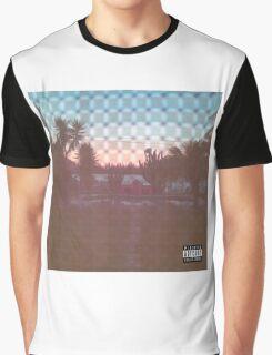 South Side Slugs Graphic T-Shirt