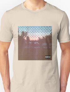 South Side Slugs Unisex T-Shirt