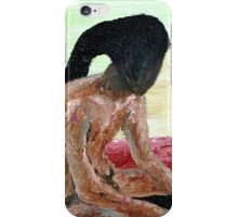 D.13 iPhone Case/Skin