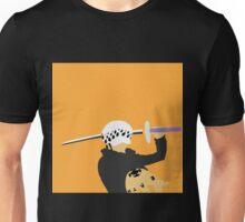 EDR 798 Room Shambles Unisex T-Shirt