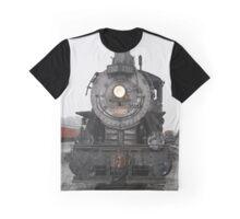 Still Life Graphic T-Shirt