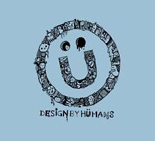 Artist Series DBH Doodle Logo Unisex T-Shirt