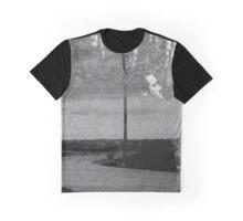 Crowley - Crossroads Graphic T-Shirt