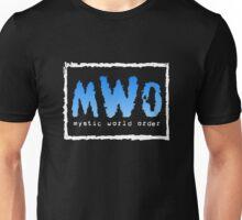 Mystic World Order Unisex T-Shirt