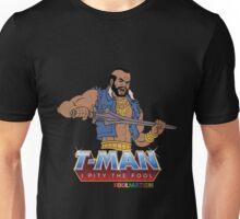 T Man Unisex T-Shirt