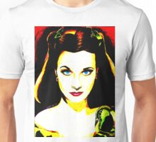 Pop Vivien Unisex T-Shirt