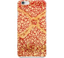 Bow ties are call iPhone Case/Skin
