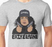 Eazy Elaine Unisex T-Shirt