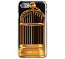 Un free iPhone Case/Skin