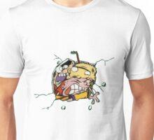 Ed Boyz Unisex T-Shirt